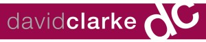 DavidClarke_long_logo