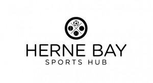 HERNE BAY SPORTS HUB LOGO FINAL-01