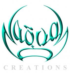 Nagual Logo2