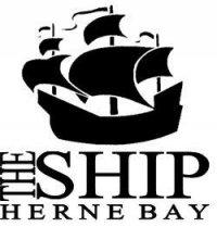medium_ship_logojpeg