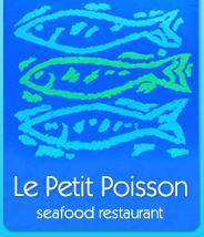 petit_poisson_logo_s1