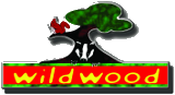 wildwoodlogotransparent_ico