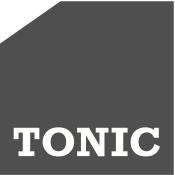 current tonic logo