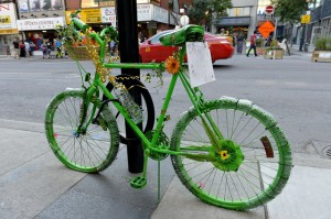 art-bike-photo