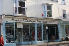 Photo of Maison Classique Emporium