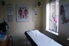 Photo of Herne Bay Massage