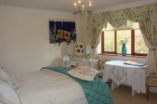 Photo of Summerhouse Luxury Bed & Breakfast