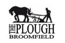 Logo for The Plough