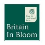 britaininbloom thumb
