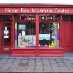 hernebaymuseum