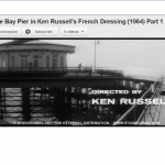 frenchdressing_kenrussell