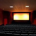 kav cinema