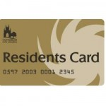 CanterburyDistrictResidentcard
