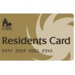 CanterburyDistrictResidentcard