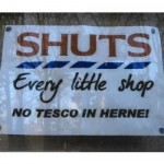 tesco_everylittlehurts_hernevillage